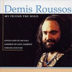Listening to Demis Roussos - Goodbye My Love, Goodbye on Torch Music. Now available in the Google Play store for free.