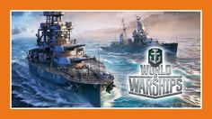 World of Warships: Complentando Misiones