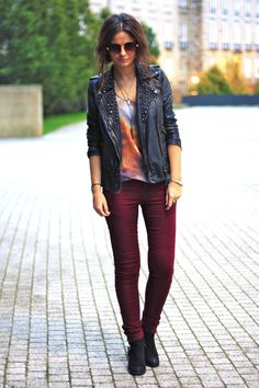 Berry-topshop-jeans-studded-allsaints-jacket-galaxy-romwe-top_400