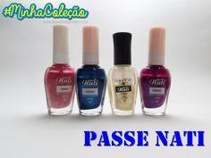 #MinhaColeção:: Passe Nati/Sancion Angel/Realce http://wp.me/p1x69g-2Qb