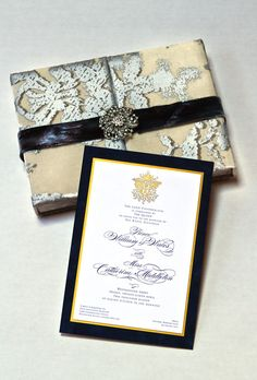 brides prince william and kate middleton fantasy royal wedding invitations