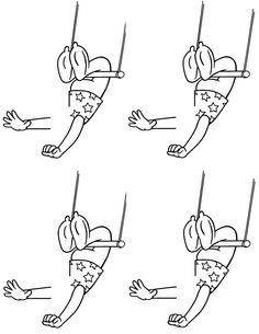 4+trapecistas.png (809×1046)