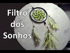 Filtro dos Sonhos - O Lorde Ensina - YouTube