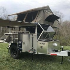 Camping Stove Overlanding Camping Stoves And Ovens Off Road Camping, Truck Camping, Camping Stove, Camping With Kids, Camping Gear, Tent Camping, Camping Equipment, Camping Tricks, Hiking Gear