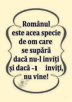 Așa este românul. Signs, Quotes, Romania, Decor, Google, Quotations, Decoration, Shop Signs, Decorating