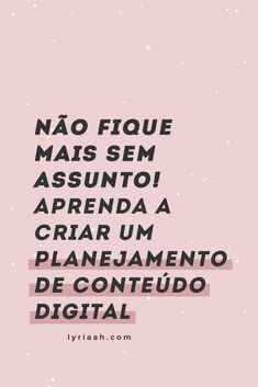Marketing Digital Online, Social Media Marketing, Google Ads, Instagram Feed, About Me Blog, How To Plan, Business, Tips, Glamour
