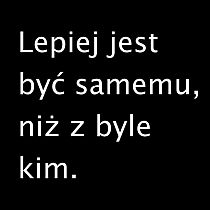 Humor na Stylowi.pl Motto, Sad, Humor, Quotes, Quotations, Humour, Funny Photos, Funny Humor, Comedy
