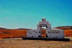 Betancuria o Mexico? Tenerife, Spain Culture, Balearic Islands, Island Design, Canario, Island Beach, Canary Islands, My Land, Best Hotels
