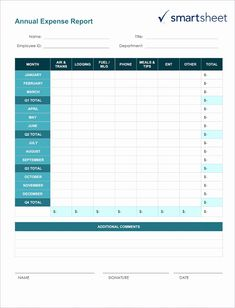 Independent Contractor Invoice Template Excel  Travel Expense