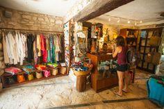 Boutique at Maya Tulum Resort