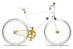 www.solebicycles.com