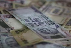 The Indian economy suffered $1.6 billion in illicit financial outflows in 2010, capping-off a decade in which it experienced black money losses of $123 billion, according to a new report.