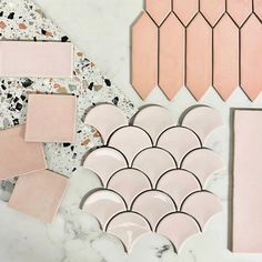 """Tile Touch on Instagram: """"Some people look for a beautiful place, others, others make a place beautiful. ✨ By #TileTouch"""" Step Inside, Some People, Paint Colors, Beautiful Places, Interior Design, Bathrooms, Tile, Touch, Colour"""