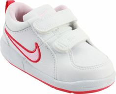 Baby Toddler Nike Pico 4 Baby Toddler Athletic Shoes