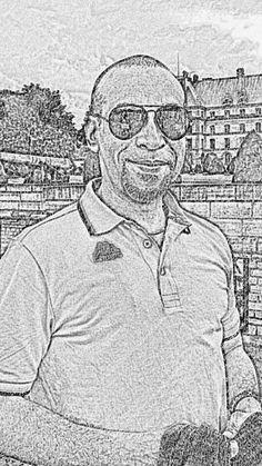 Author Tony Cantero Suárez in Amazon Books  #publishing #editorial #libros #pub #livre #USA #America #inspirational #bestsellers #marketing #books #hispanos #art #viral #poeta #Cuba #lirica #media #prensa #network #GIFT #France #ventas #CADEAUX #REGALO #FIESTAS #Fiction #YEAR #COMPRAR — reading EL IDILICO EXISTENCIALISTA - LOS SUSURROS DE CANTERO with Los Susurros de Cantero in Switzerland.