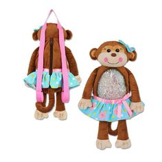 Your little one will love this not just cute but flexible bag. She can use in school, mall and events too! Baby Shop, Little Ones, Baby Items, Mall, Cute Babies, Events, Christmas Ornaments, Holiday Decor, School