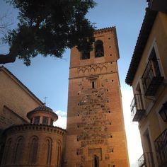Feliz día de Castilla la Mancha #toledo #toledoturismo #toletum #igerstoledo #igersclm #igersspain #estaes_toledo #estaes_castillamancha #estaes_espania #amatoledo #spain #españa by amatoledo