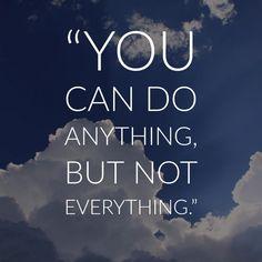 64 best short inspirational quotes images on pinterest short