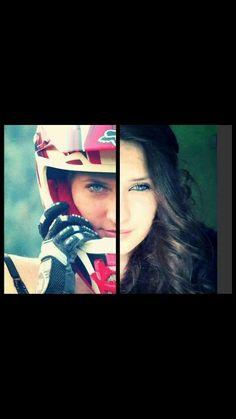 #motocross #photoshoot