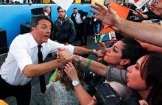 [Το Βήμα]: Οι εκλογές στην Ευρώπη τρομάζουν τις αγορές | http://www.multi-news.gr/to-vima-ekloges-stin-evropi-tromazoun-tis-agores/?utm_source=PN&utm_medium=multi-news.gr&utm_campaign=Socializr-multi-news