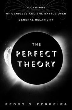 Fusion reactor general chemistry pinterest chemistry modern the perfect theory a century of geniuses and the battle over general relativity fandeluxe Images