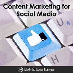 Best Practices in Content Marketing for Social Media - @nealschaffer