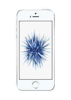 #iPhone #APPLE #MP872FD/A   Apple iPhone SE Single SIM 4G 128GB Silber  SIM-FreeApple iPhone SE 128GB Silber.    Hier klicken, um weiterzulesen.  Ihr Onlineshop in #Zürich #Bern #Basel #Genf #St.Gallen