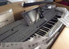 Available Yamaha Tyros 5 Pioneer DJ CDJ 2000 Korg PA4X WHATSAPP: 1 825 994-3253 Yamaha Tyros, Pioneer Dj, Black Power, Piano, Music Instruments, Branding, Brand Management, Musical Instruments, Pianos
