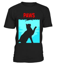 Paws Kitten Meow Parody Funny T-shirt Cat Lover Gifts  mother daughter shirts, mother daughter shirt, mother daughter matching shirts, mother daughter t shirts, mothers daughter shirts, matching mother daughter shirts, mother daughter dress shirts, mother daughter matching t shirts, mother daughter shirt dress, mother-daughter shirts, mother daughter tee shirts, mother daughter shirts prime, mother father daughter shirts, mother daughter t-shirts, mother daughter birthday shirts, mother…
