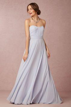 Quinn Dress in Sale Dresses at BHLDN