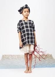 Afbeeldingsresultaat voor winter fashion sea kids 2016 fashion