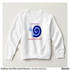 Shop Sofia, Name, Logo, Toddlers White Sweashirt Sweatshirt created by NaturalCauses. Personalize it with photos & text or purchase as is! Best Baby Gifts, Name Logo, Toddler Christmas, Consumer Products, Toddler Fashion, Graphic Sweatshirt, T Shirt, Cotton Tee, Sweatshirts
