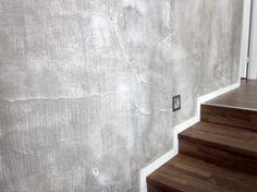 A concrete wall imitation made by pinta04.com