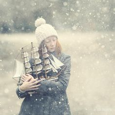 *** by Anka Zhuravleva on 500px