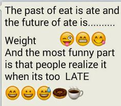 #FunnyPictures - Google+