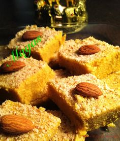 Kitty's Kitchen Recipes: Magas | Diwali Sweets