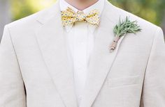 from southern wedding