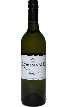Robinvale Moscato NV Murray Darling - 6 Bottles Low Alcohol Wine, Alcohol Content, Growing Grapes, Grape Juice, Tropical Fruits, Wine Tasting, White Wines, Bottles, Australia