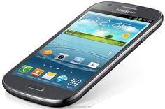 Samsung presto offrirà i Galaxy in leasing - http://www.tecnoandroid.it/samsung-presto-offrira-galaxy-leasing/