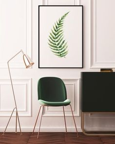 We offer watercolor print, inspirational quote, nursery wall art print for your home décor either in living room, bedroom or in nursery rooms. All Prints with v