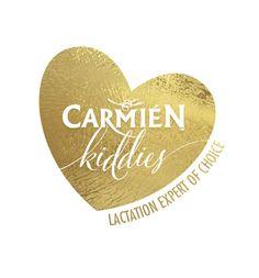 Diet requirements when Breastfeeding - Carmien Kiddies Blog
