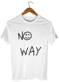 0fc8613d 263 Best t shirts with sayings images | T shirts, T shirts with ...