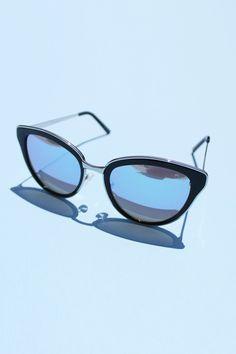 ee04b7129 9 melhores imagens de Óculos grau | Glasses, Eye Glasses e Glasses ...