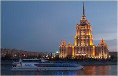 Туристическое агентство ХРИСТОФОР КОЛУМБ