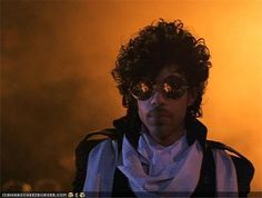 """Musical Artist Prince joined Instagram this week. He set up his account and has dubbed it """"Princestagram"""". Prince is an Americansinger-songwriter, multi-instrumentalist, and actor, a major figure in popular music for over three decades. Prince is renowned as an innovator and is widely known for his eclectic work, flamboyant stage presence, and widevocal range. He … Continue reading Prince Proves Not Everyone is Good at Everything, Especially Social Media →"""