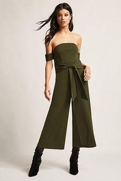3b8ef81dcd2 WearAll Bardot Frill Trim Ribbed Mini Dress (£22) ❤ liked on ...