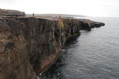 Image result for miniature cliff