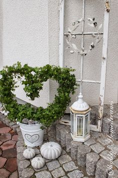 2e5bd9d3403b48 Die 21 besten Bilder von Garten