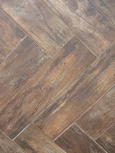 COUNTRY SUEDE - glazed porcelain tile from Italy by Mediterranea. Rustic look