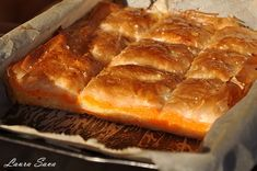 Hot Dog Buns, Hot Dogs, Mai, Pumpkin, Bread, Desserts, Food, Cakes, Tailgate Desserts